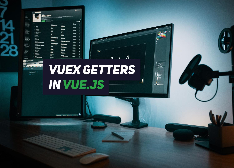 Get filtered items in Vue js/Vuex/ES6 using getters – Renat Galyamov
